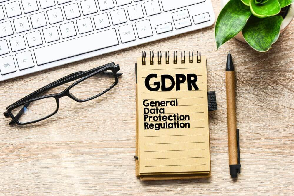 GDPR Impact On Marketing